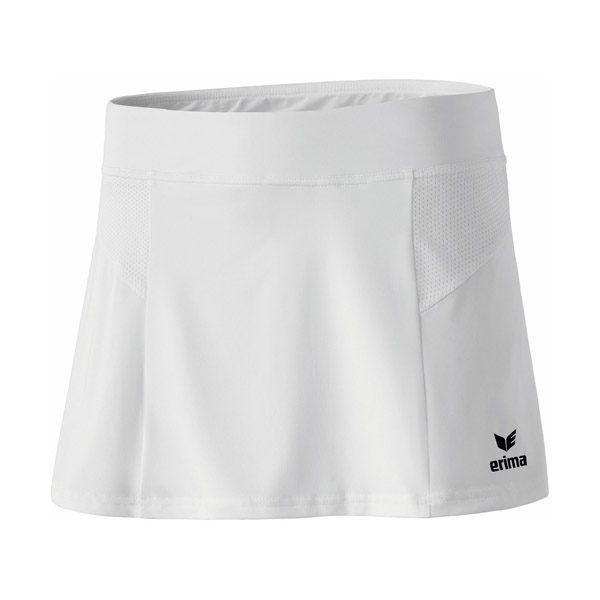 Tv Obdam Skirt wit